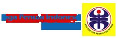 Tiga Penuai Indonesia